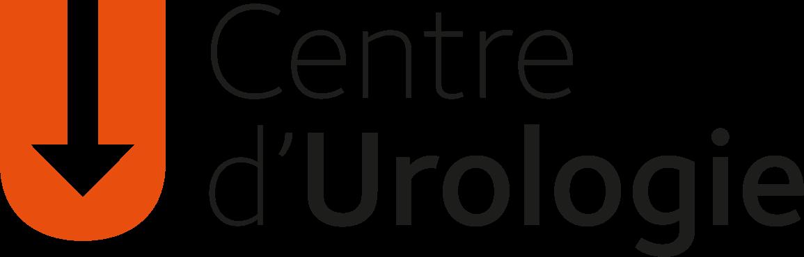 Centre d'Urologie de Nancy
