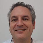 Dr Bruno Pierfitte