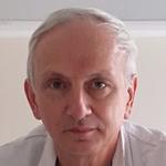 Dr Jean-Paul Maire
