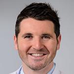 Dr Marc Nicolas