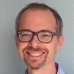 Dr Nicolas Hubert
