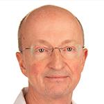 Dr Olivier Gaucher